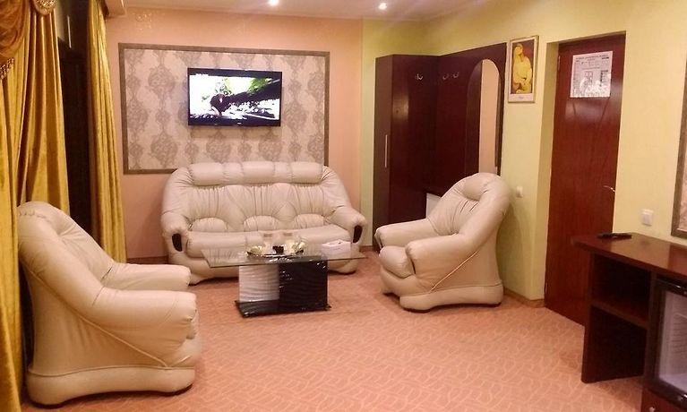Fine Hotel Byblov Boekarest Andrewgaddart Wooden Chair Designs For Living Room Andrewgaddartcom